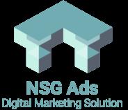 NSG Ads Vietnam