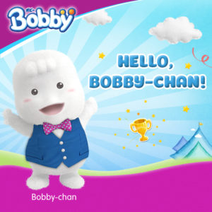 bobby chan img-sp-campaign-01